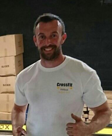 trainer ash
