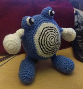 Poliwhirl2