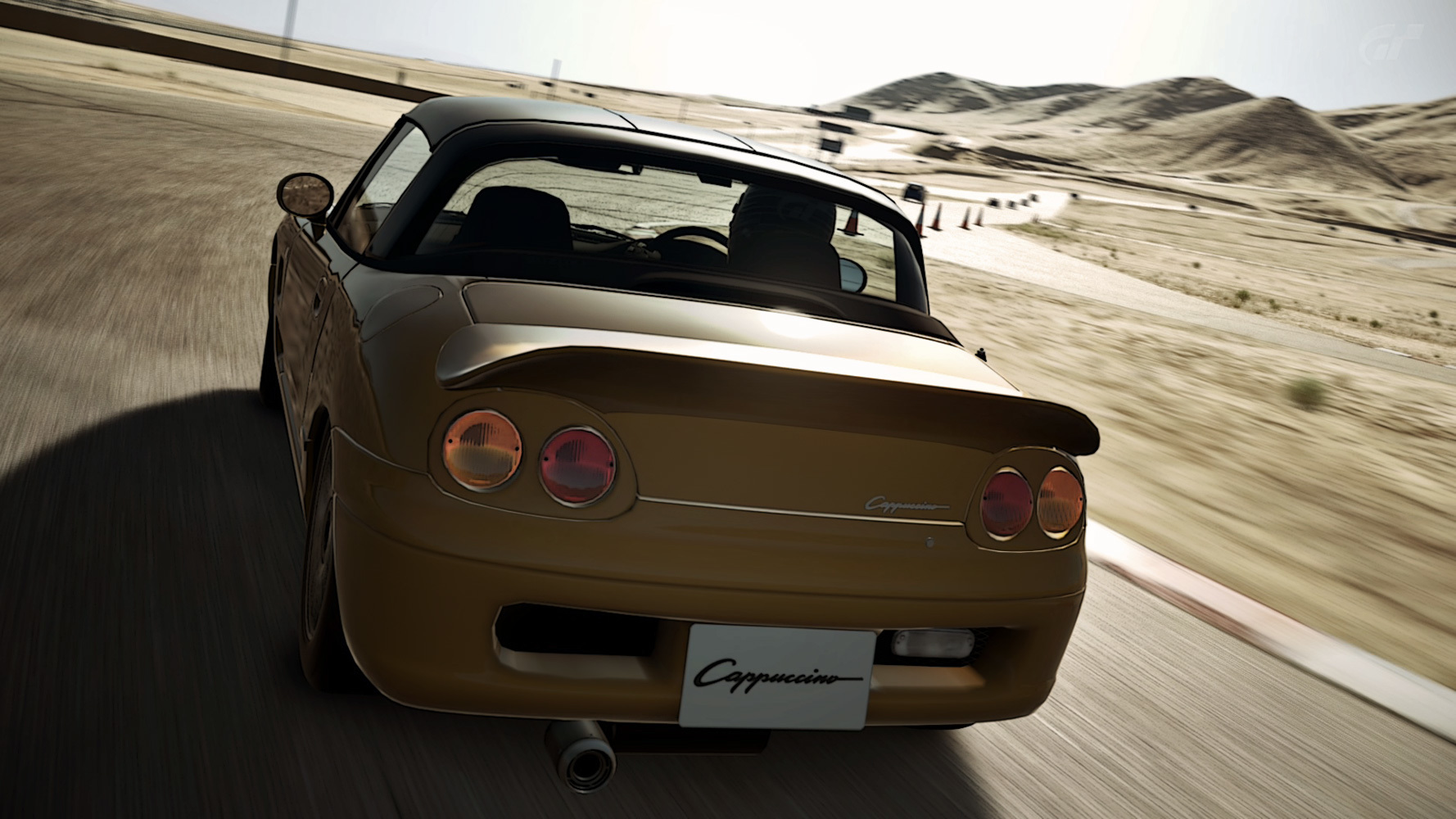 small resolution of  gt6 6