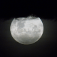 DSC01877-moon-bumping-head-into-cloud