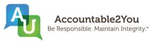 accountable2you