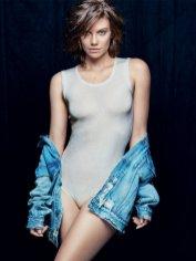 Lauren-Cohan-Sexy-VIRILEMAG8