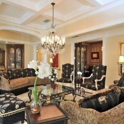 Mediterranean Living Room Design For Small Tips In Style Finishing Colors Simple Of Surfaces