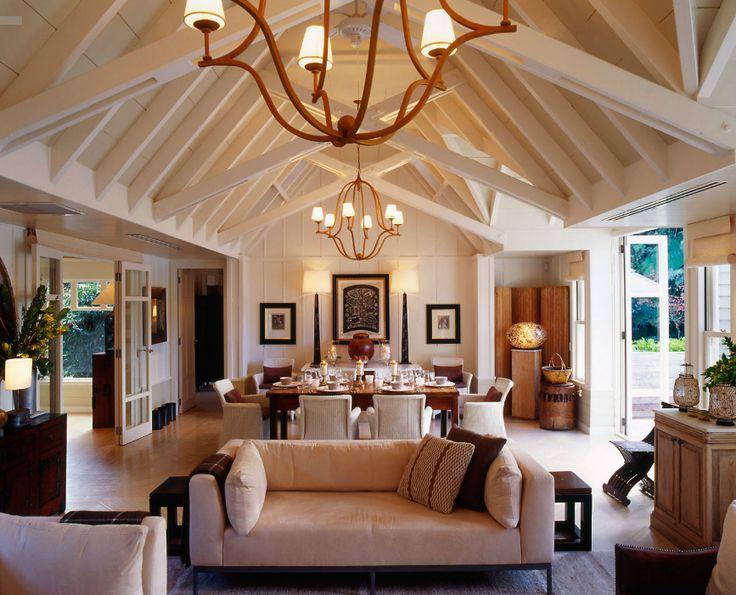 American Home Interior Design American Home Interior Design E