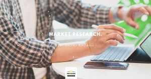 Best Market Research For Online Business In 2020