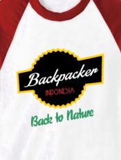 tshirt backpacker 2