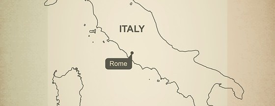 Italy COVID-19 case count now 79, Government introduces urgent measures