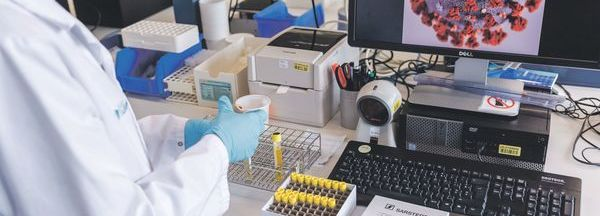Serum Institute, Zydus Cadila among pharma firms in race to find virus vaccine