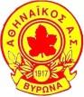 athinaikos-logo