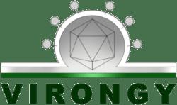 Virongy Logo