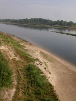 Jokea alavirtaan (c) Timo Nuoranen
