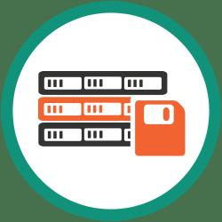 Cheap cpanel hosting