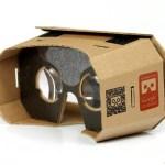 Knox next VR