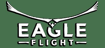 eagle flight ubisoft logo