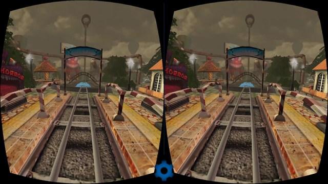 VR-blockbuster-attraction-2