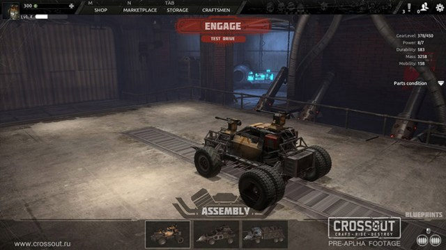 crossout-screen4