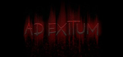 Ad Exitum logo