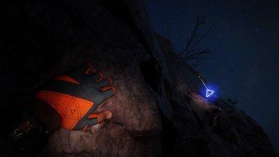 The Climb Screenshot 7