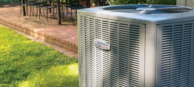 House Air Conditioner Repair