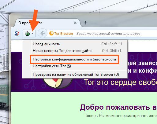 Как настроить tor browser на определенную страну tor browser не открывает onion сайты hydraruzxpnew4af