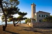 Lighthouse - luxury villa