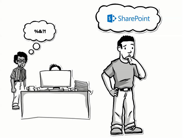 SharePoint Web Parts and add-ins for only for $399/mo