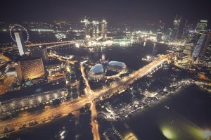 city-view