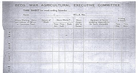 Image result for county war agricultural executive committees
