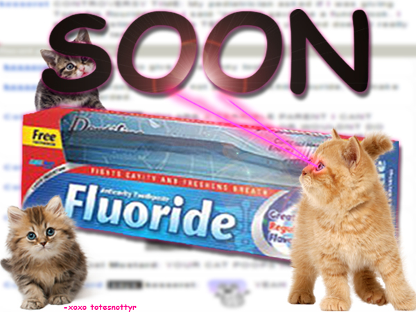 Fluroride_Soon_Totally_Not_Made_By_Tyr_For_Realsies