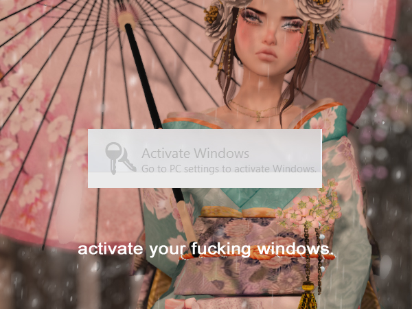 activateyourwindows