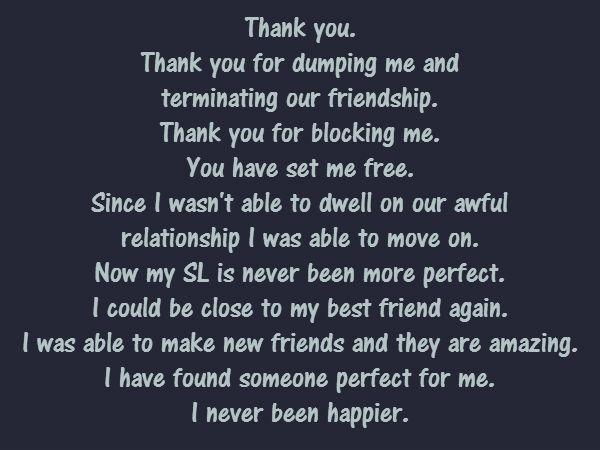 ThankYouEx