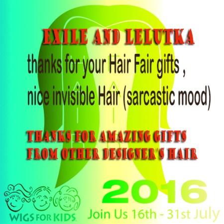 Hairfairgift-0