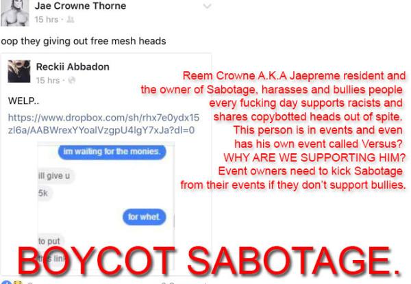 boycot_copybot