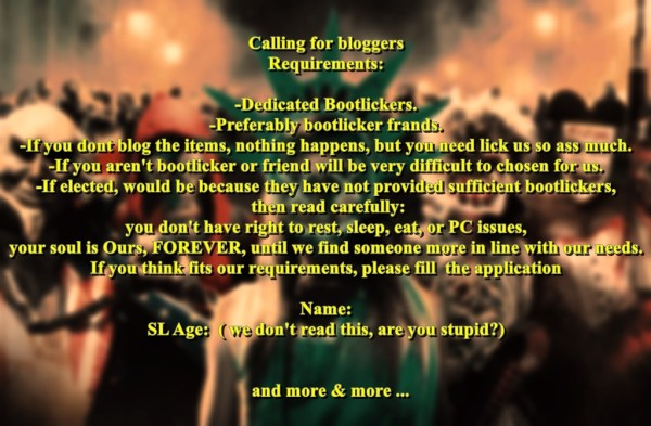 calling-for-bloggers