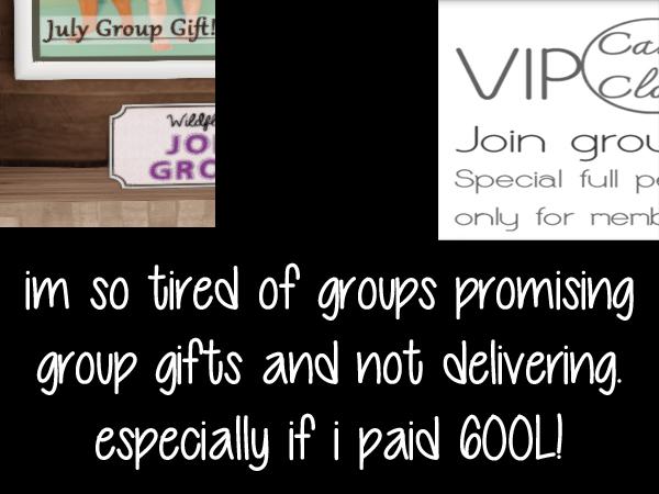 groupsss