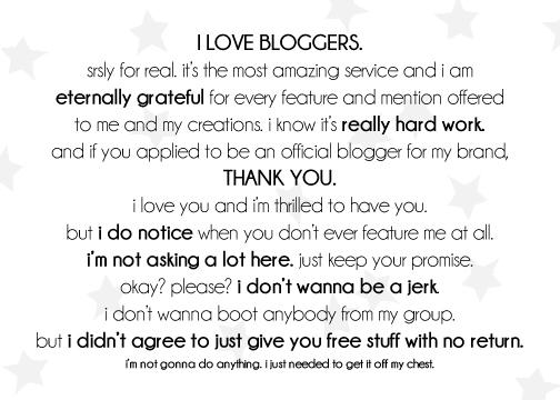 cmonbloggers