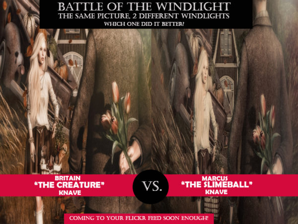 fight-night-2