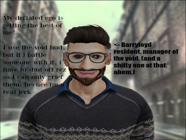 barryloydfag