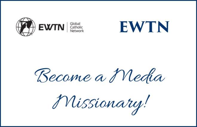EWTN 2020