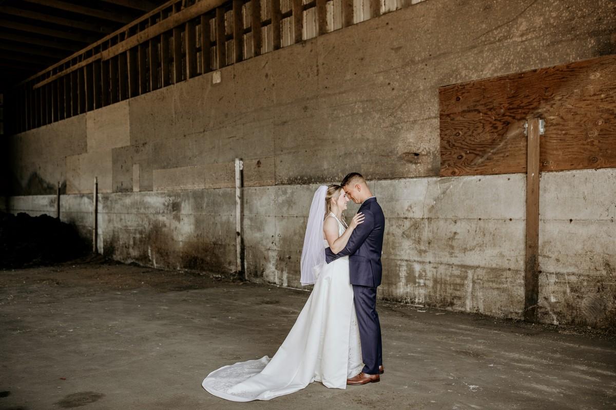 246A4573 Wedding Venue Open House Snohomish