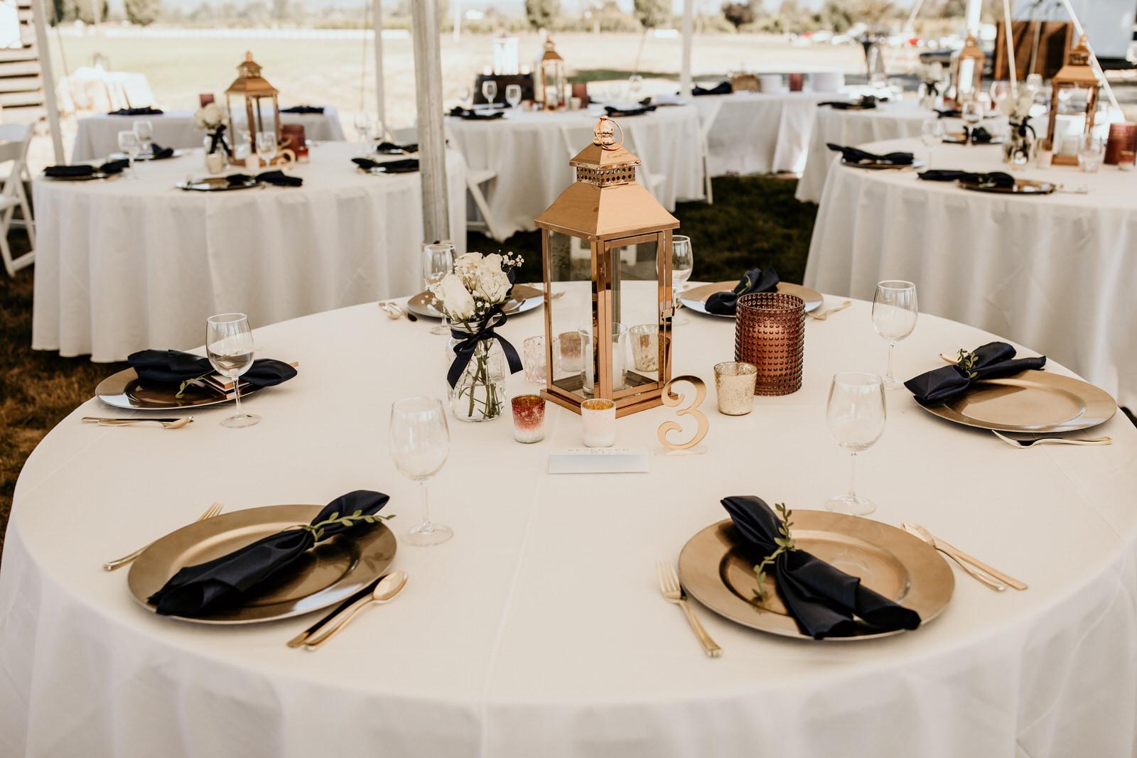 246A4692 Wedding Venue Open House Snohomish