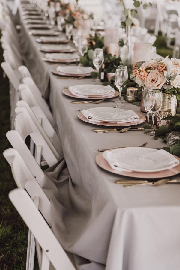 6A8A9428 Wedding Venue Open House Snohomish