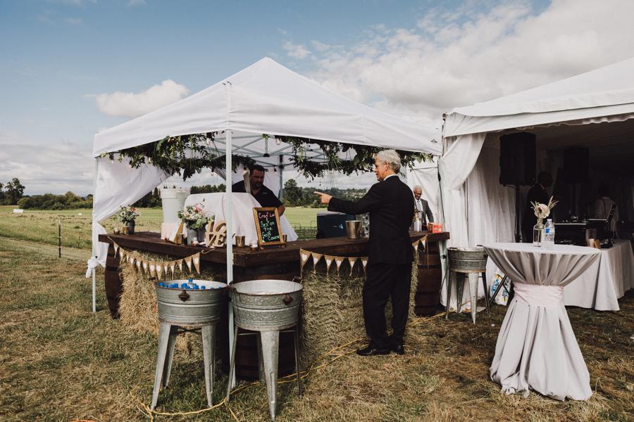 6A8A9939 Wedding Venue Open House Snohomish