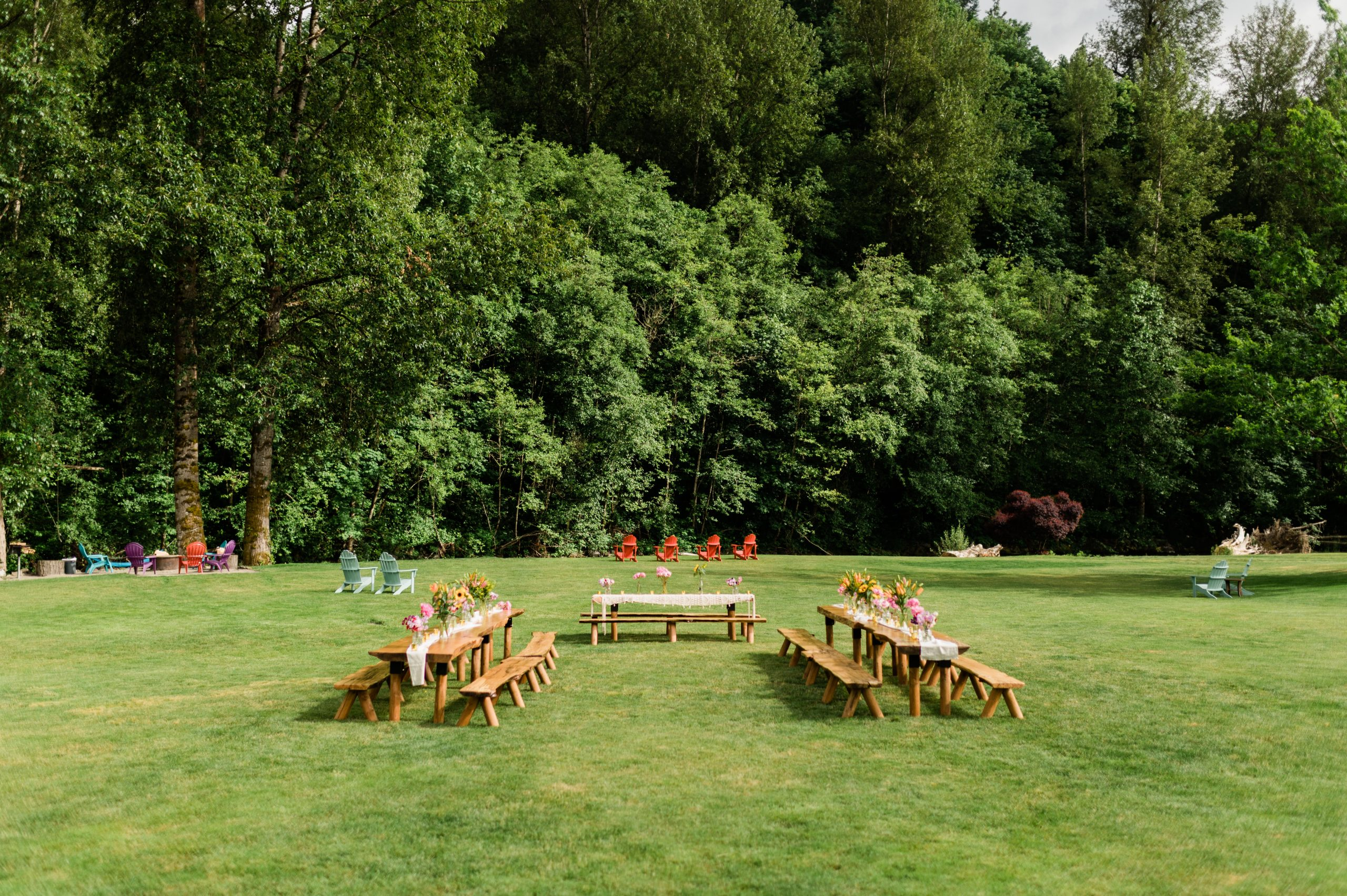 IMG 0939 scaled Wedding Venue Open House Snohomish