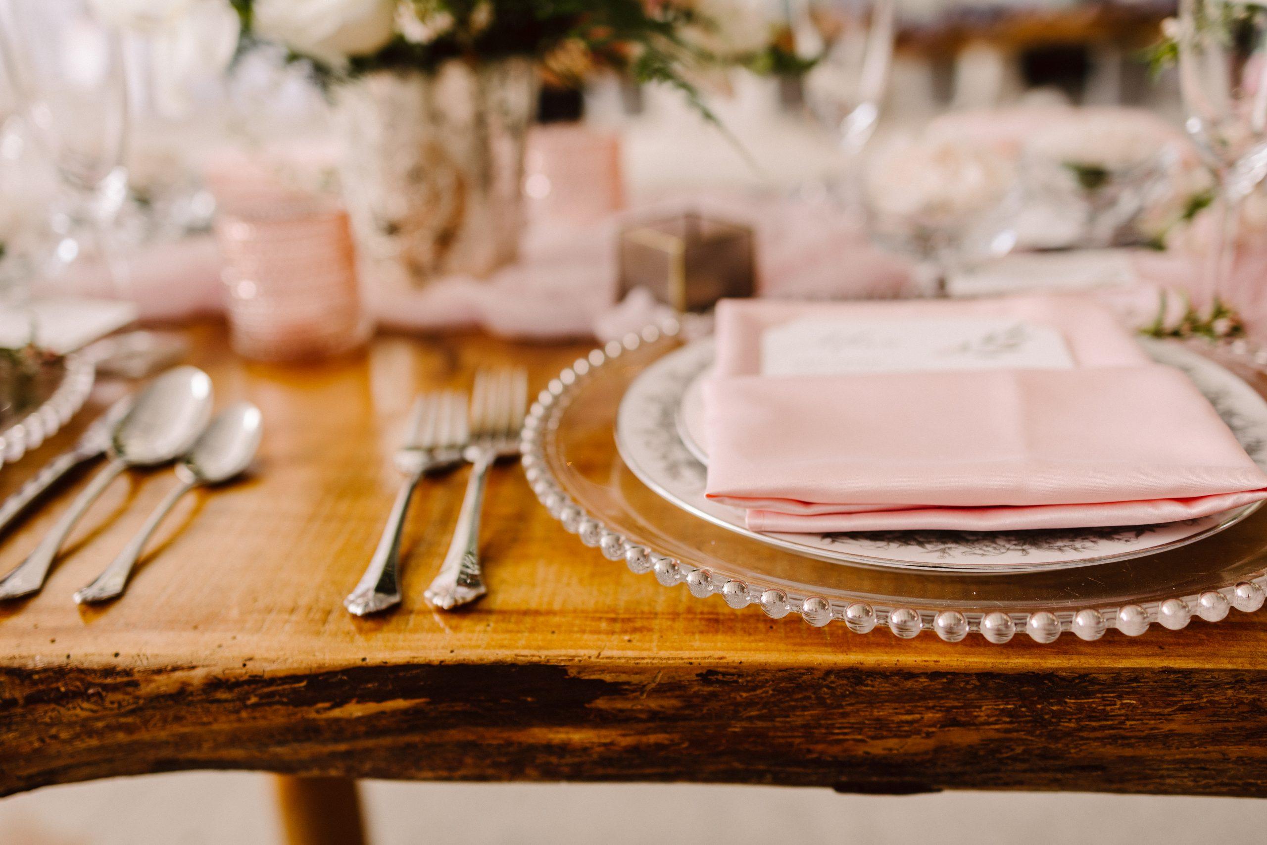 KMG 8700 scaled Wedding Venue Open House Snohomish