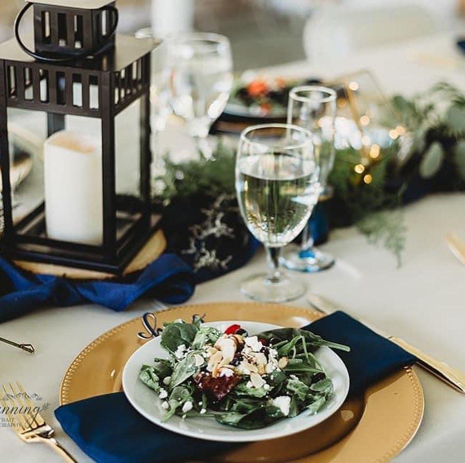 116346728 3276356765759584 7953745727378322312 n Wedding Venue Open House Snohomish