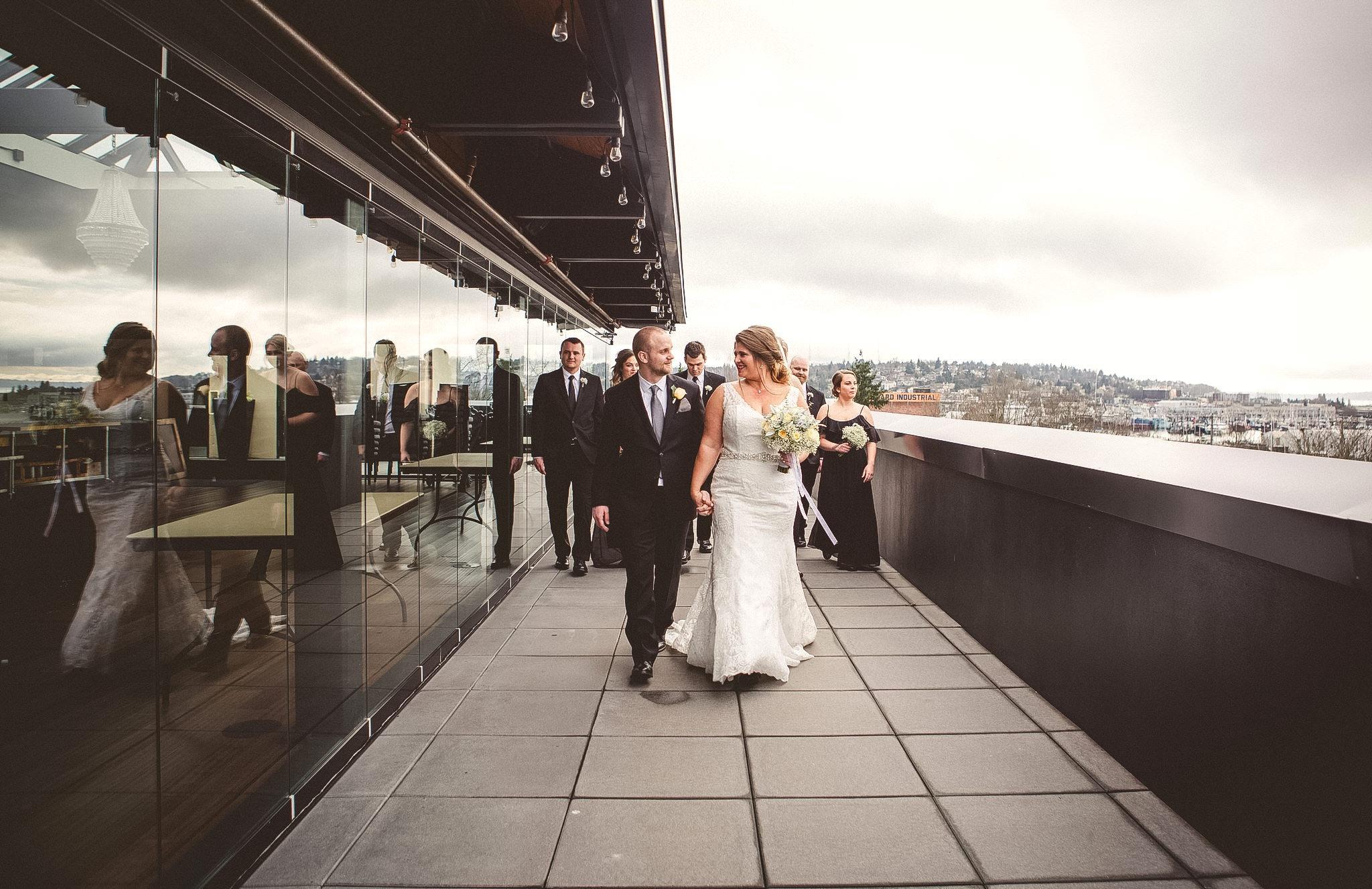 Fadenrecht Wedding 455 2 Wedding Venue Open House Snohomish