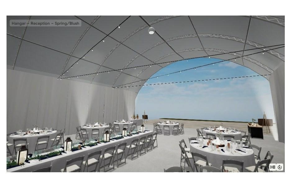 Firefox Screenshot 2021 04 28T00 35 06.107Z Wedding Venue Open House Snohomish