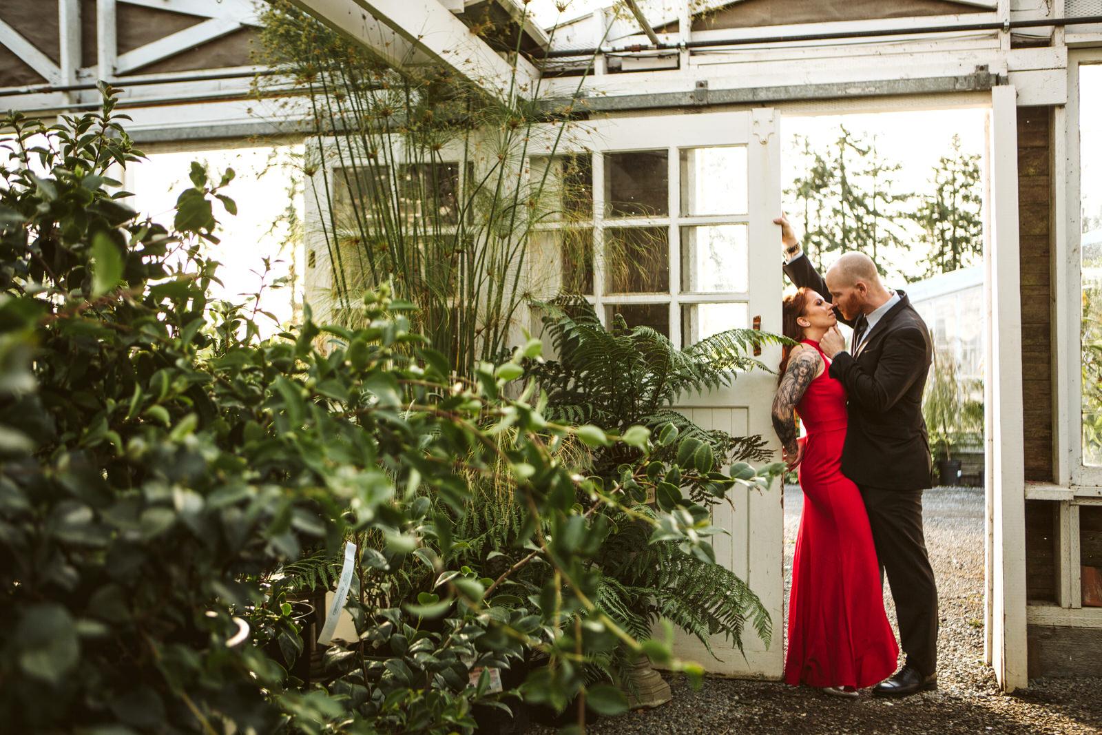 GW1 2165 Wedding Venue Open House Snohomish