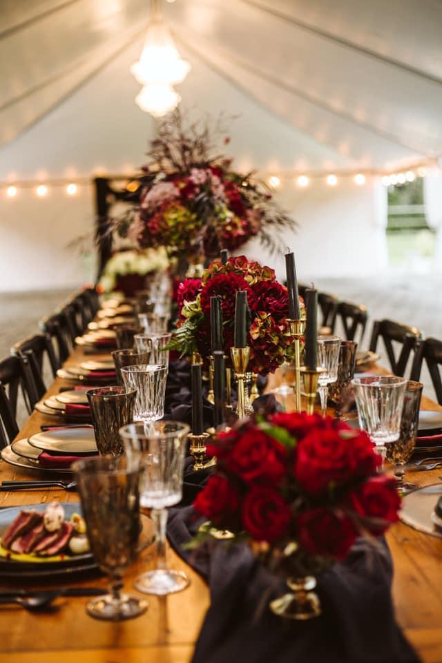 124260852 3394769530600716 5916313397028301677 n Wedding Venue Open House Snohomish